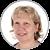 Heidi Kerzinger - Kundenservice
