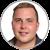 Marcus Schiller - Kundenservice