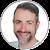 Christian Strobler - Kundenservice