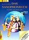 Voggenreiter Das Saxophonbuch 1 (Bb)
