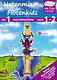 Musikverlag Raisch Notenmix für Flötenkids Vol.1