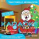 World of Karaoke Traditionelle Weihnachten