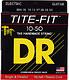 DR Strings Tite Fit Half Tite MH 10