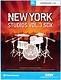 Toontrack SDX The Lost New York St. V3