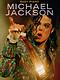 Hal Leonard Easy Piano Michael Jackson