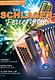 Echo Musikverlag Das Schlagerfeuerwerk