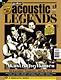 PPV Medien Guitar Acoustic Best of Legend