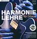PPV Medien Harmonielehre for Gitarre