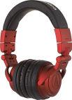 Audio-Technica ATH-Pro500 MKII RD