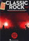 Hal Leonard Rock Band 1 Classic Rock