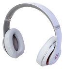 Beats By Dr. Dre studio Wireless White