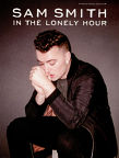 Wise Publications Sam Smith In The Lonely Hour