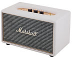 Marshall Acton CR