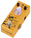 Movall Scorpion Distortion